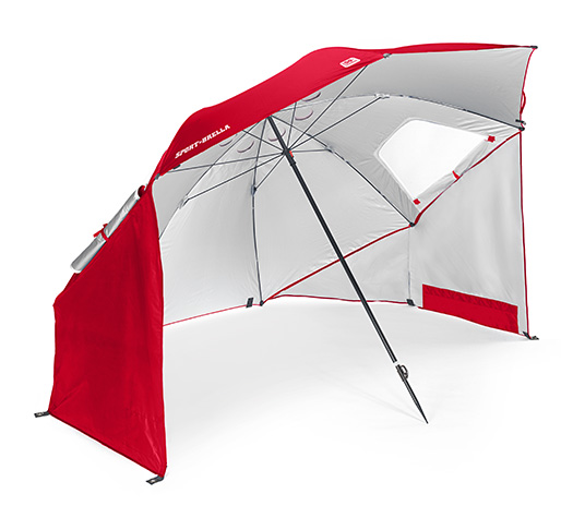 hero_sport-brella_red.jpg